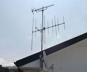 TVアンテナ修理 001-2.jpg