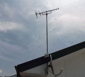 TVアンテナ修理 008-2.jpg