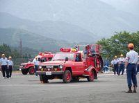 消防 002.jpg