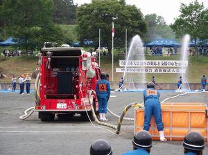 消防 003.jpg