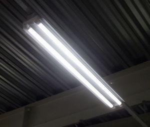 LED後2.jpg