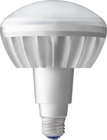 LEDアイランプ.jpg