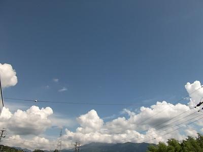 空.jpg