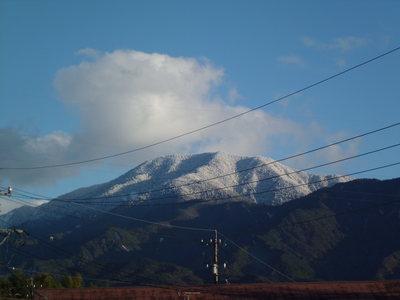 恵那山.jpg