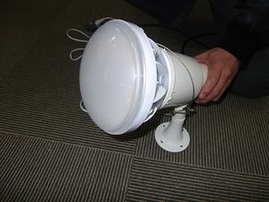 LED300W 002.jpg