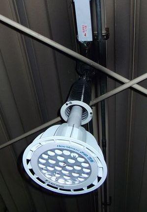 水銀灯LED化ブログ2.jpg