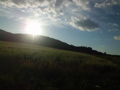 2012.09.26 022.jpg