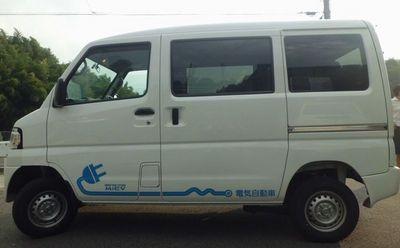 EV車 001.jpg