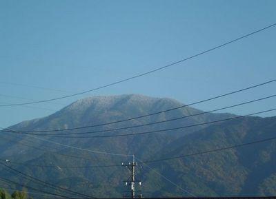 恵那山 001.jpg
