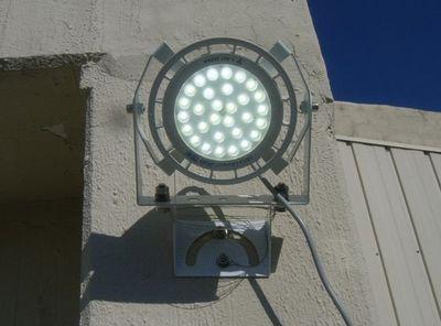 LED投光器 002.jpg
