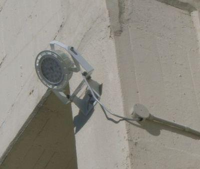 LED投光器 005.jpg