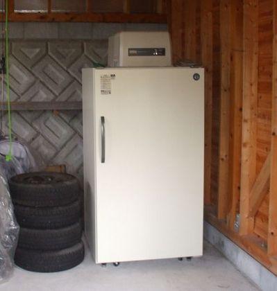 玄米保冷庫設置 020.jpg