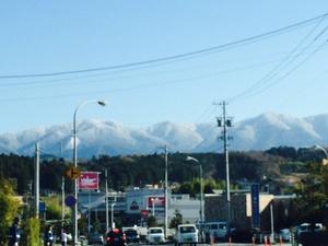 山.JPG