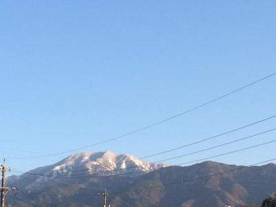 恵那山1.31.JPG