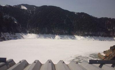 三浦ダム.jpg