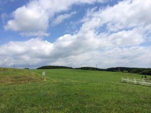 牧場2.JPG
