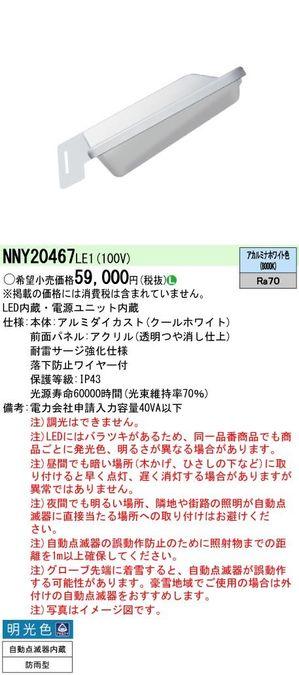 NNY20467LE1.jpg