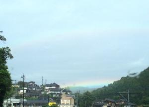 0909虹.JPG