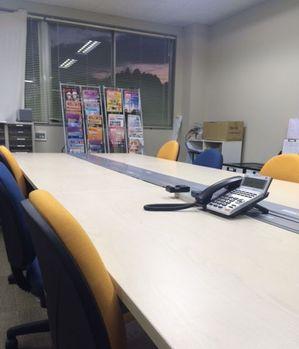 オフィス.JPG