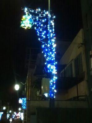 東太田町.JPG