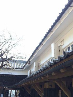 岩村2.JPG