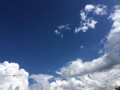 8月23日空.JPG