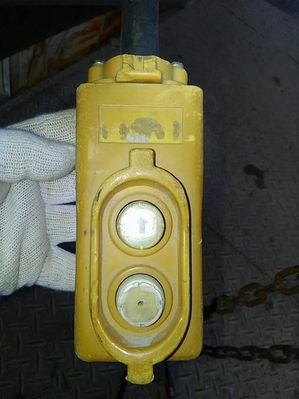 KIMG1262-2.jpg