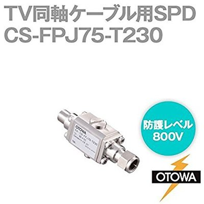 41Kp6gqn9+L._SX425_.jpg