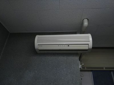 KIMG3833-2.jpg