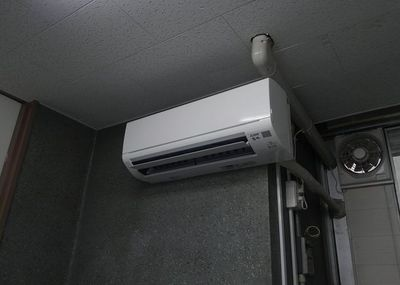 KIMG3835-2.jpg