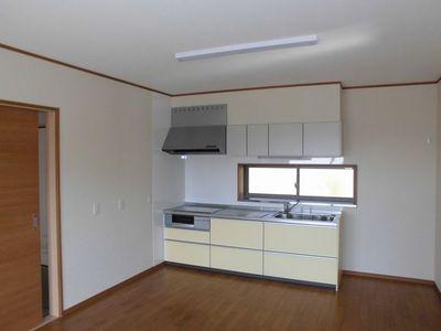 尾関邸新築完成 012-2.jpg